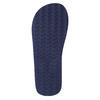 Pánske žabky pata-pata, modrá, 881-9602 - 26