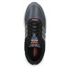 Detské športové tenisky adidas, čierna, 409-6230 - 19