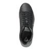 Čierne pánske tenisky le-coq-sportif, čierna, 801-6487 - 19