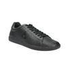 Čierne pánske tenisky le-coq-sportif, čierna, 801-6487 - 13