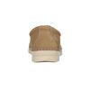 Ležérne kožené poltopánky weinbrenner, hnedá, 526-4606 - 17