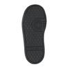 Detské členkové tenisky adidas, šedá, 101-2231 - 26