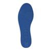 Pánske biele tenisky adidas, biela, 801-1188 - 26