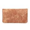 Dámska hnedá listová kabelka bata, hnedá, 961-3668 - 19