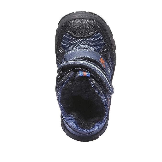 1999101 mini-b, modrá, 199-9101 - 19