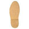 Kožené Chukka Boots bata, hnedá, 824-3665 - 26