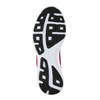 Dievčenské tenisky Nike nike, čierna, 409-6322 - 26