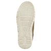 Detské tenisky s kožuškom mini-b, hnedá, 491-4600 - 26