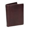 Kožená peňaženka bata, hnedá, 944-4121 - 13