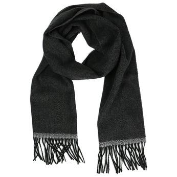 Pánsky šál šedý bata, šedá, 909-2232 - 13