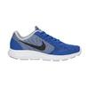 Detské športové tenisky modré nike, modrá, 409-9322 - 15
