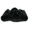 Dámská kožená kabelka bata, čierna, 966-6200 - 15