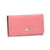 Ružová dámska peňaženka bata, ružová, 941-1153 - 13