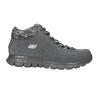 Dámska zimná obuv športová skechers, šedá, 503-2357 - 15