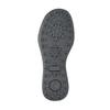 Detská zimná obuv s kožúškom weinbrenner, modrá, 499-9613 - 26
