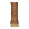 Dámska zimná obuv weinbrenner, hnedá, 596-4638 - 17