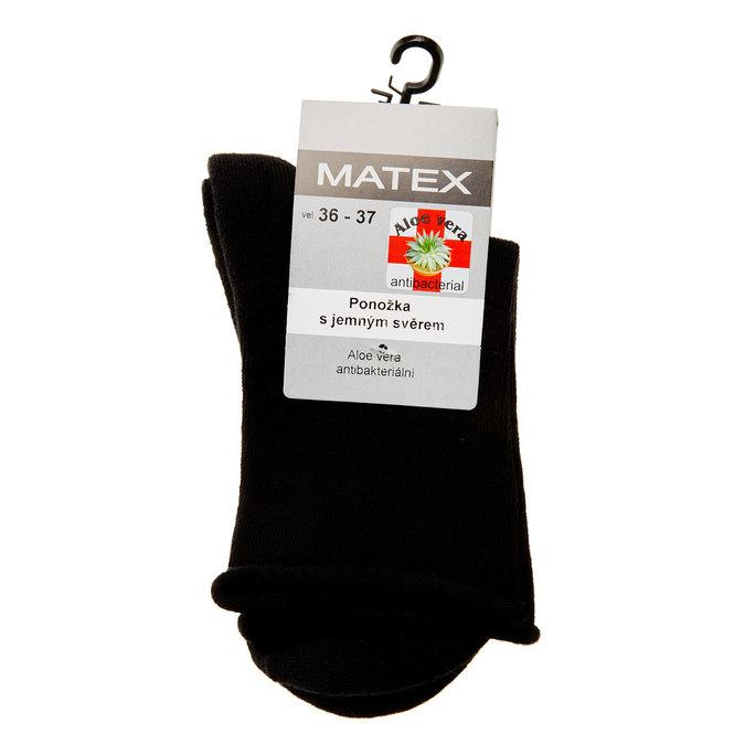 9196311 matex, čierna, 919-6311 - 13
