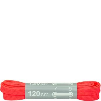 Farebné šnúrky bata, 999-5266 - 13