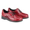 Dámska obuv Silva medi, červená, 544-5999 - 26