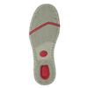 Pánska pracovná obuv BICKZ 728 ESD S3 bata-industrials, šedá, 846-2612 - 26