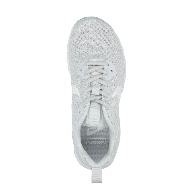 Dámske športové tenisky nike, šedá, 509-2440 - 19