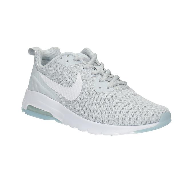 Dámske športové tenisky nike, šedá, 509-2440 - 13