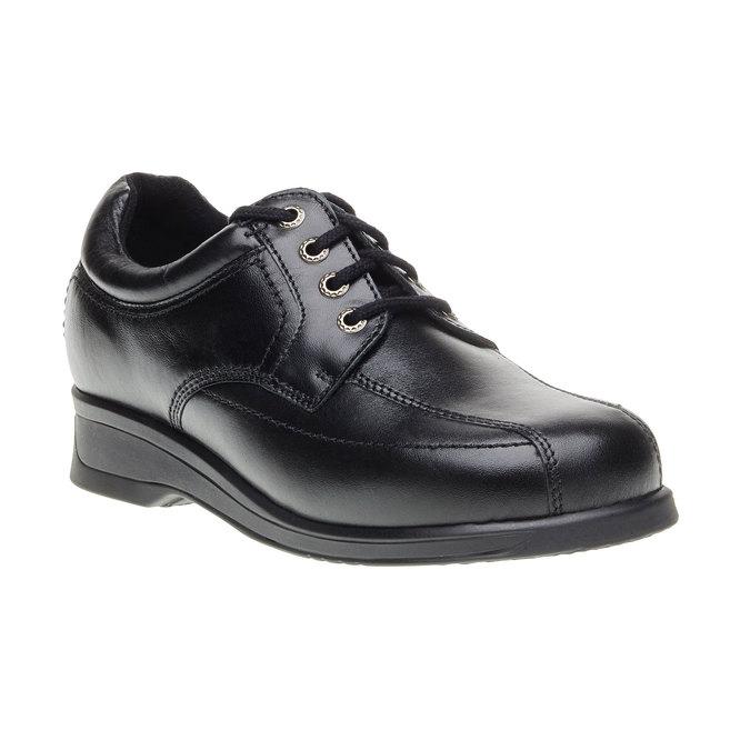 Boot medi, čierna, 544-6004 - 13