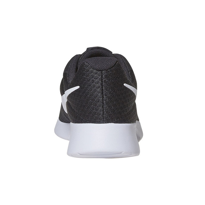 Pánske športové tenisky nike, čierna, 809-6557 - 17