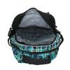 Detský školský batoh bagmaster, modrá, 969-9602 - 19