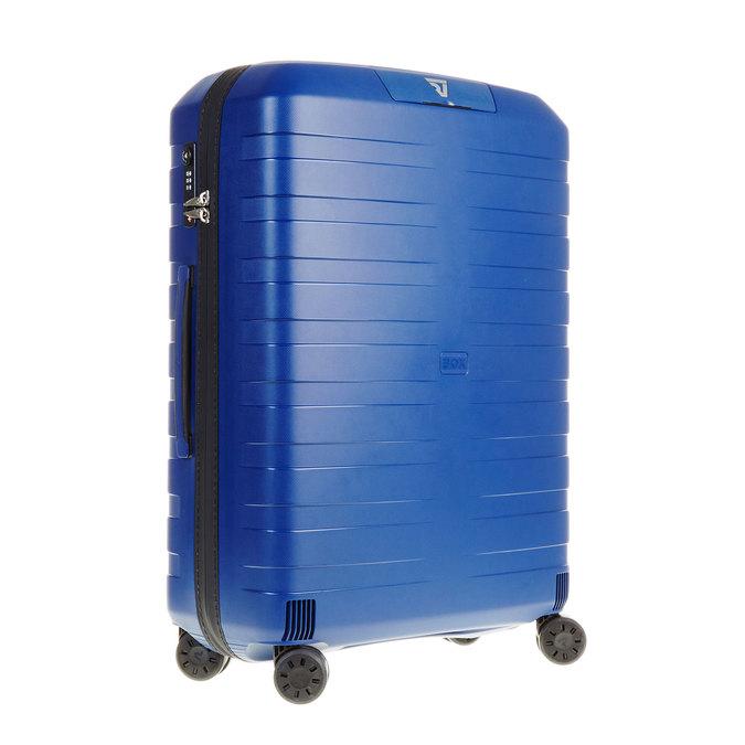 9609604 roncato, modrá, 960-9604 - 13