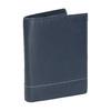 Kožená pánska peňaženka bata, modrá, 944-9174 - 13