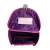 Ružová detská aktovka belmil, ružová, 969-5623 - 15