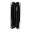 Peňaženka s kovovou aplikáciou bata, 941-9150 - 15