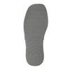 Pánska domáca obuv bata, modrá, 879-9608 - 26