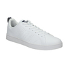 Pánska športová obuv adidas, biela, 801-1100 - 13