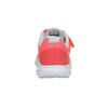 Dievčenské športové tenisky nike, ružová, 309-2249 - 17