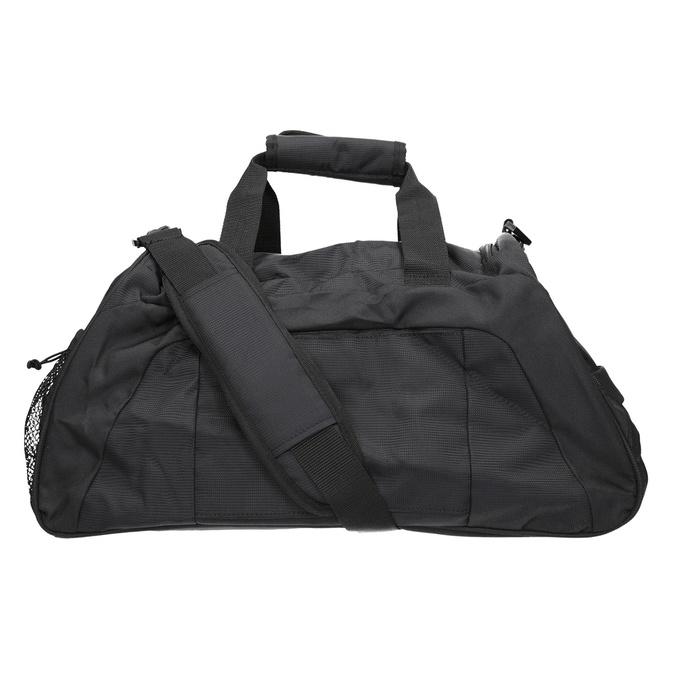 Čierna cestovná taška american-tourister, čierna, 969-6164 - 26