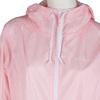 9795049 columbia, ružová, 979-5049 - 16