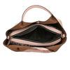 Ružová kabelka bata, ružová, 961-5704 - 15