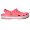 Ružové dámske sandále coqui, ružová, 572-5611 - 15