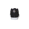 Ležérne dámske tenisky adidas, čierna, 501-6229 - 17
