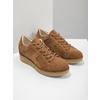 Hnedé kožené tenisky bata, hnedá, 523-8604 - 19