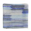 Modrá dámska šatka bata, modrá, 909-9625 - 26