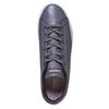 Dámske ležérne tenisky adidas, šedá, 501-2106 - 19