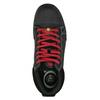 Pánska pracovná obuv Bickz 733 ESD bata-industrials, čierna, 846-6802 - 15