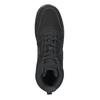 Členkové pánske tenisky nike, čierna, 801-6532 - 15