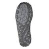 Pánska športová Slip-on obuv merrell, čierna, 803-6580 - 17
