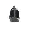 Pánska športová Slip-on obuv merrell, čierna, 803-6580 - 16