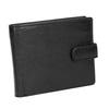Darčekové balenie kožený opasok a peňaženka bata, čierna, 954-6200 - 26