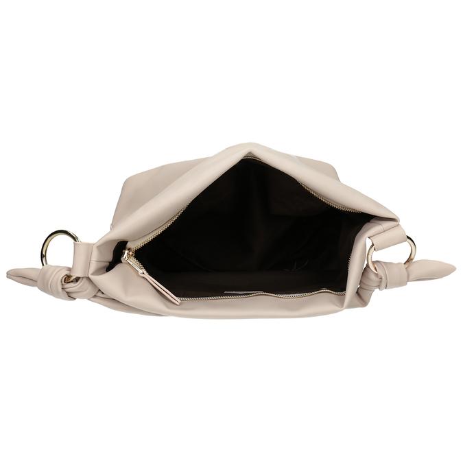 Dámska Hobo kabelka bata, 961-8843 - 15